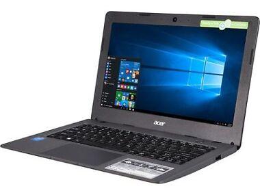 Acer AO1-131-C7DW 11.6