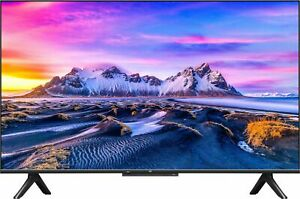 Xiaomi Mi Smart TV p1 55 Zoll LED 4K Ultra HD Android Dolby Vision HDR10+