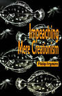 Impeaching Mere Creationism by Philip Frymire (Paperback / softback, 2000)