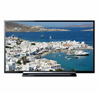 """Sony Bravia KDL-40R450A 40"""" 1080p HD LED LCD Television"""