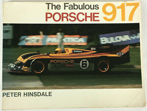 The-Fabulous-Porsche-917-by-Peter-Hinsdale-1977-112-pgs-2nd-Ed