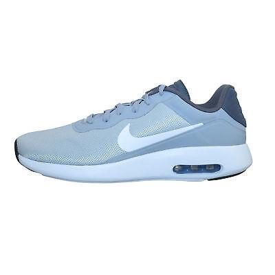 Nike Air Max Modern Essentiel Gris 844874 011 | eBay