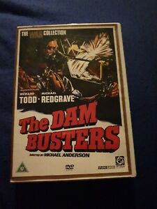 The-Dam-Busters-DVD-2007
