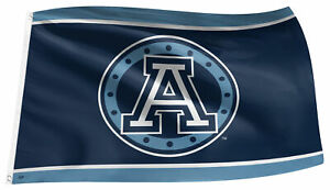 TORONTO-ARGONAUTS-Official-CFL-Football-Team-3-039-x5-039-Deluxe-Banner-FLAG