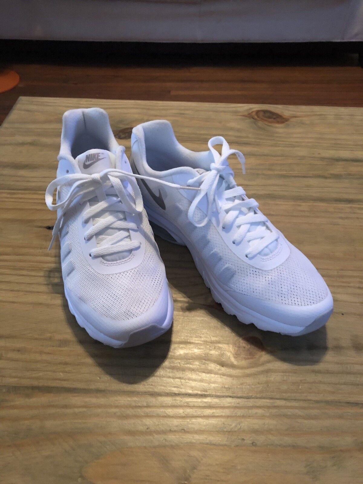 skor av Nike Air herr