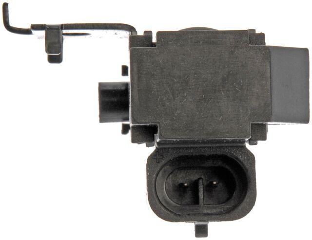 Turbocharger Wastegate Solenoid Dorman 904-236