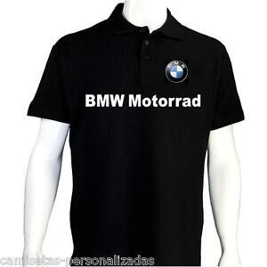 POLO-BMW-PORSCHE-MERCEDES-FERRARI