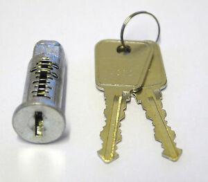 Image Is Loading Garage Door Lock Barrel Cylinder For Cardale Wessex