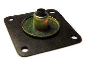 Weber-40-44-48-IDF-EMPI-HPMX-carburetor-early-style-pump-diaphragm