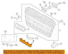 3D-vorgewölbt Tönungsfolie passgenau schwarz 75/% Audi A4 B8 8K Kombi Avant 2008