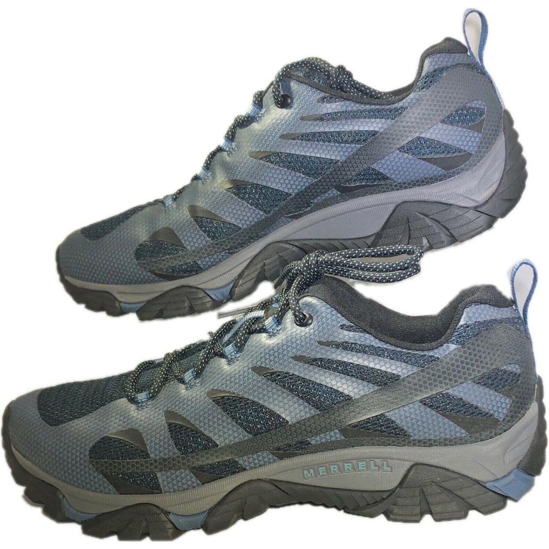 mens light hiking shoes