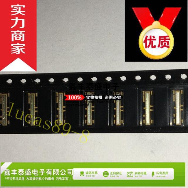 128X1 TSL1401CL Linear CCD Sensor Array With Hold Ultra Wide-Angle Lens Module