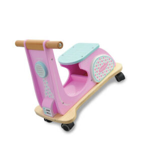 Indigo-Jamm-Wooden-Jamm-Scoot-Ride-On-Scooter-Toy-with-Retro-Classic-Design-12
