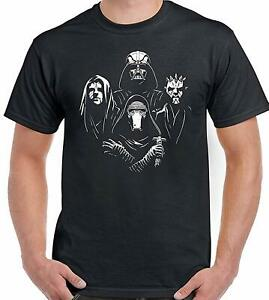 Star-Wars-Sith-Lords-Rhapsody-Adults-T-Shirt