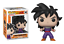 Funko-Pop-Dragon-Ball-Z-Goku-Vegeta-Piccolo-Gohan-Trunks-Vinyl-Figure-1x thumbnail 23