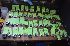 "X == 7/"" Bore Gage Setting Ring master gage gauge Federal Glastonbury XX 8/"""