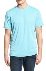 Tommy 50 t27643 Breeze shirt Blue T Around Paradise 79 Bahama rxwRqpr