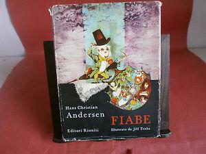 Andersen-Fiabe-Editori-Riuniti-1961