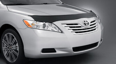 OEM Genuine Toyota Front End Mask for 2007-2011 Toyota Camry-New