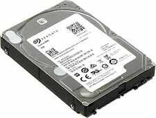 Seagate 4TB Laptop HDD SATA 6Gb/s 128MB Cache 2.5-Inch Internal Hard Drive 15mm