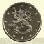 Indexbild 51 - 1 , 2 , 5 , 10 , 20 , 50 euro cent oder 1 , 2 Euro FINNLAND 1999 - 2016 Kms NEU