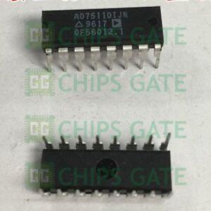 DIP-8 2PCS NEW LT1019CN8-5 LT 0536