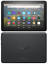 """thumbnail 7 - NEW Amazon Fire HD 8 Tablet With Alexa 8"""" Display 32 GB (10th Gen) - ALL COLORS"""