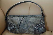 NWT Burberry hobo handbag purse 100% authentic $695 value