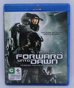 Halo-4-Forward-unto-dawn-Blu-ray