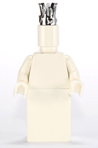 """HARRY POTTER LEGO LOT  MINIFIG  MINIFIGURE  /""""  CHESS QUEEN   4704    /"""""""