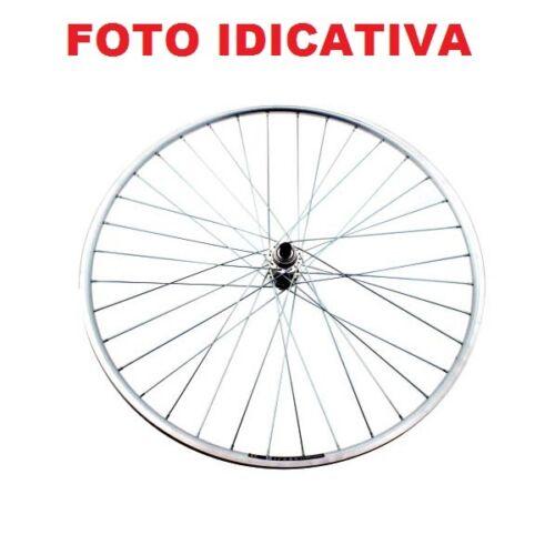 Fahrradteile & -komponenten RAD KREIS FAHRRAD HINTEN R-GEWINDE 28X5/8 STAHL 1 VEL STIFT 525019100