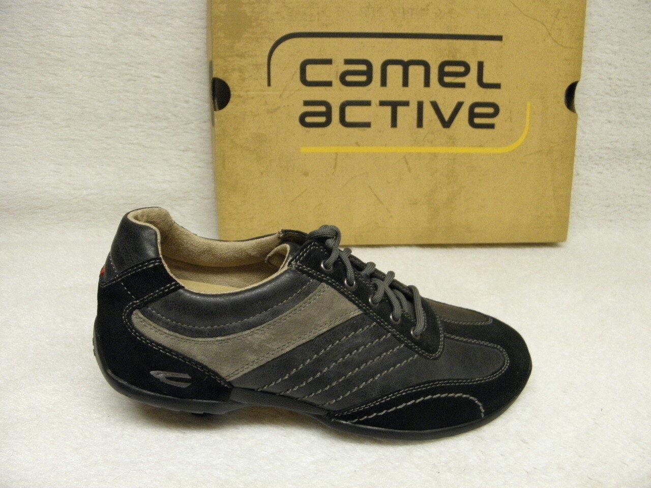 camel active ® SALE,  bisher 99,95