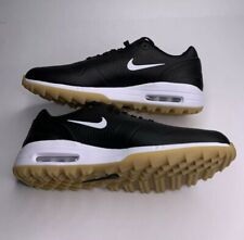 2019 Nike Air Max 1 G Spikeless Golf Shoes Medium 10 For Sale Online Ebay