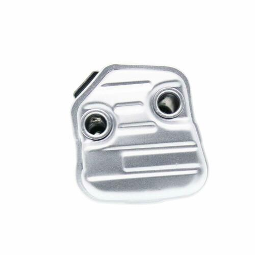 QHALEN Exhaust Muffler For STIHL MS171 MS181 MS181C MS211 Chainsaw 1139 140 0604