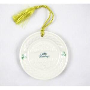 Belleek-Celtic-Blessing-Ornament