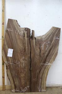 Claro-Walnut-wide-live-edge-coffee-table-wood-slab-kitchen-island-counter-4906h1