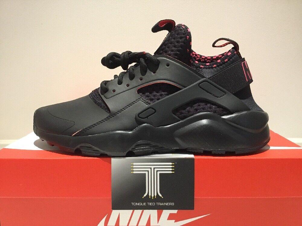 Nike Dunk High neuf bleu foncé SUEDE 317982-408 gr:44 us:10 Obliger Vandal Jordan-