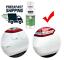 Car-Paint-Pen-Scratch-Remove-Repair-Agent-Polishing-Wax-Useful-For-HGKJ-11-20ml thumbnail 2