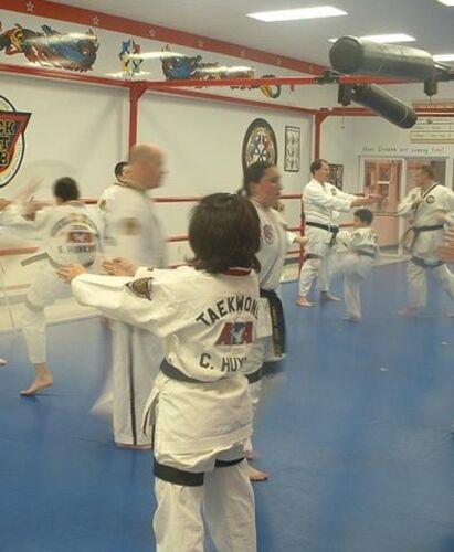 Martial Arts Power Kick Kinetic Bands Leg Resistance Bands Fitness Training Kit