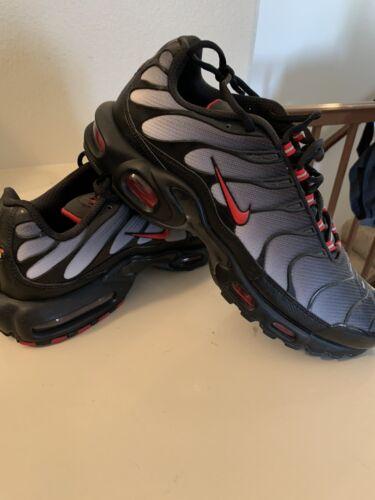 Nike Air Max... Nike Air Max TN.... Nike Running