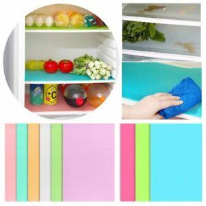 4pcs-tapis-de-refrigerateur-frigo-tampons-anti-fouling-amp-gel-lavables-Cuisine