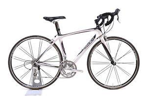 Trek-Madone-5-1-WSD-Carbon-Road-Bike-Small-50-cm-Ultegra-3-x-10-Speed