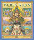 Kubla Khan: The Emperor of Everything by Kathleen Krull (Hardback, 2010)