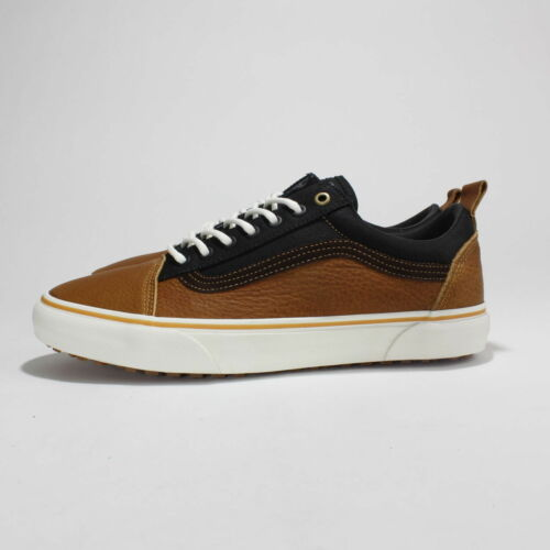 negro o Cathay Vans Skool Old Trainers Spice Mte Uk Unisex Tama 4 vvXAw
