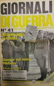 GIORNALI-DI-GUERRA-N-41