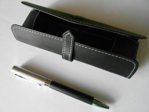 Eleganter Drehkugelschreiber inkl Gravur
