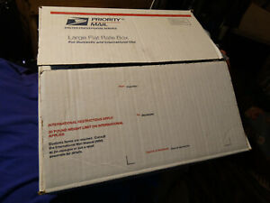 Junk Drawer Lot  Garage Sale Random Box Lot Grab Bag COOL STUFF!!
