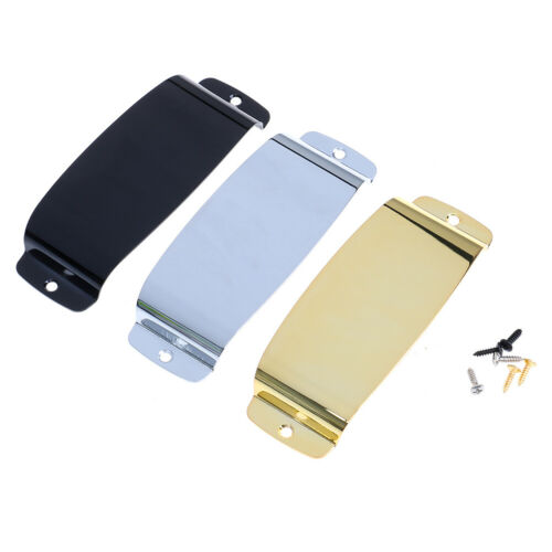 Guitar pickup cover protector for electric bass guitar part PDH