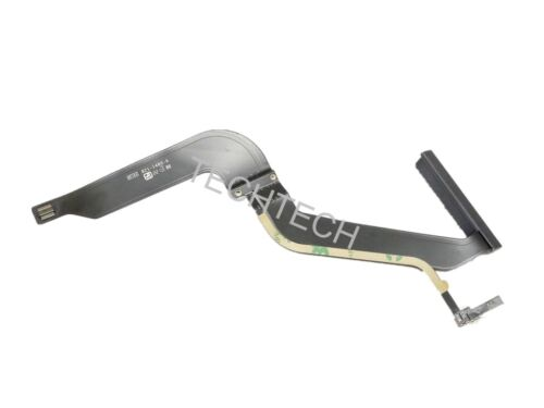 """Brand New HDD Hard Drive Cable 13/"""" MacBook Pro A1278 MD101 MD102 821-1480-A 2012"""
