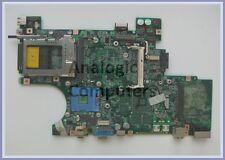 New Toshiba Satellite M40X Motherboard K000025890